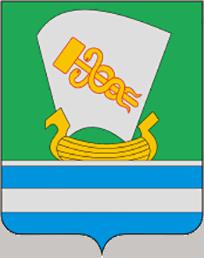 герб Зеленодольск