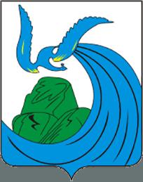 герб Жигулевск