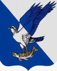 герб Волжск
