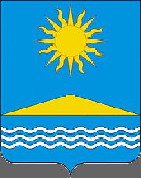 герб Солнечногорск