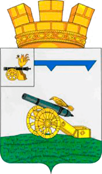 герб Вязьма