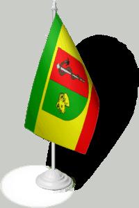 флаг Евпатория