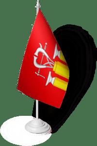 флаг Александров