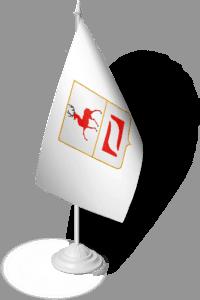 флаг Балахна