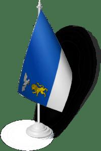 флаг Белгород
