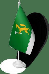 флаг Белорецк