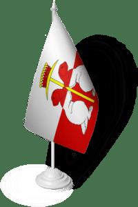 флаг Донской
