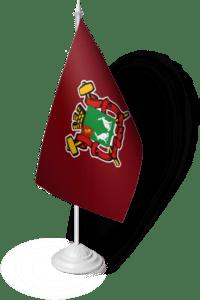 флаг Ковров