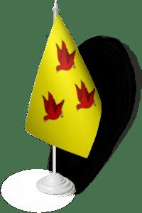 флаг Ливны