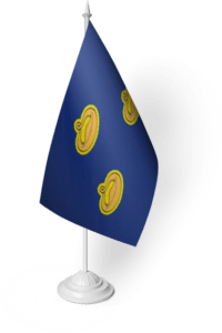 флаг Муром