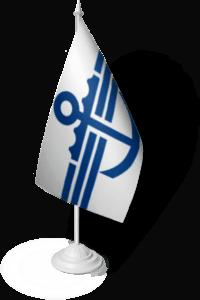 флаг Находка