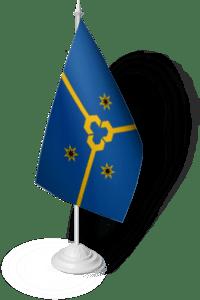 флаг Нефтекамск