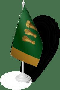 флаг Пенза