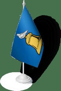 флаг Реутов