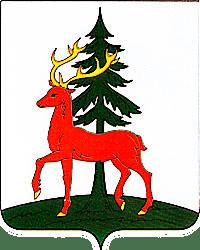 герб Елец