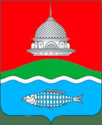 герб Бугульма