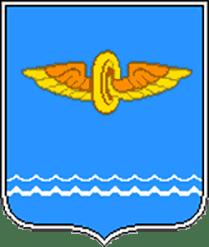 герб Лиски