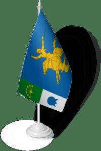 флаг Салават