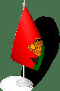 флаг Брянск