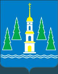 герб Раменское