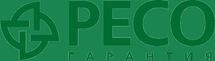 РЕСО лого