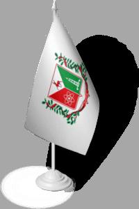 флаг Саров