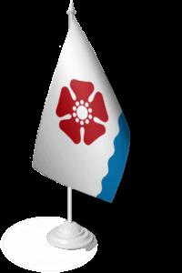 флаг Северодвинск