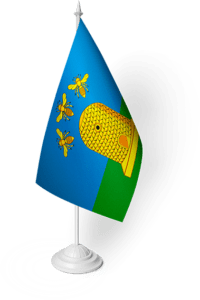 флаг Тамбов