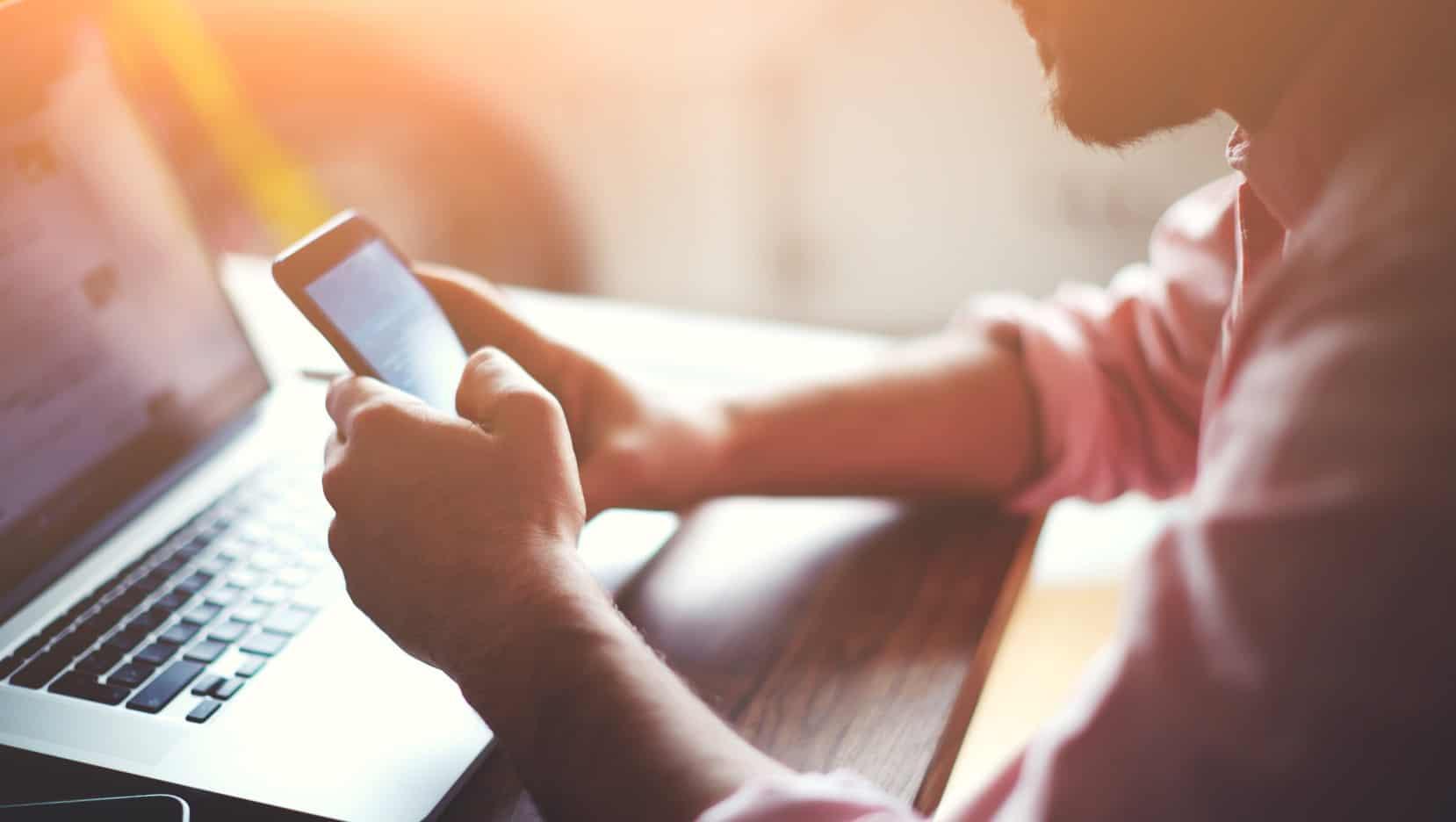 Электронный полис ОСАГО 🚗: оформить, купить электронное ОСАГО онлайн