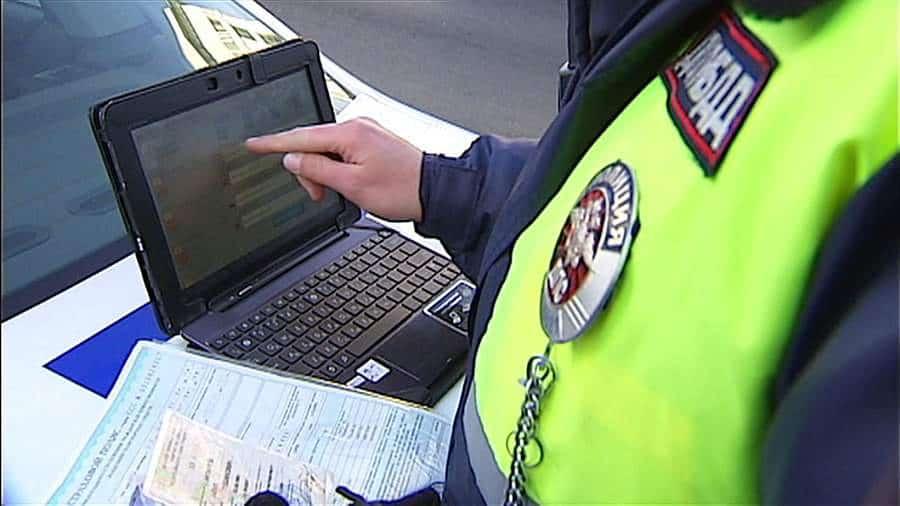 Осаго при регистрации автомобиля в ГИБДД в 2020 году - нужно ли по месту прописки или авто или владельца без полиса