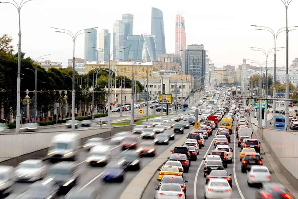 Можно ли ездить без ОСАГО после покупки автомобиля и как долго?
