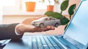 ЦБ постановил владельцы иностранных водительских прав могут купить электронный полис ОСАГО
