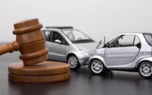 Допустим ли ремонт новых машин с помощью неофициальных запчастей