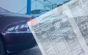 РСА объяснил порядок прохождения ТО по новым правилам и продление 90% автовладельцев действия диагностической карты