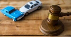 РСА сократил размер судебных выплат по ОСАГО в 2020 году в сравнении с 2019 годом