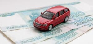 Страховщикам могут стать не выгодными маркетплейсы после передачи базы АИС ОСАГО Центробанку