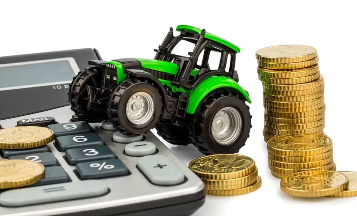 Госдума обсуждает самоходные машины и их страхование