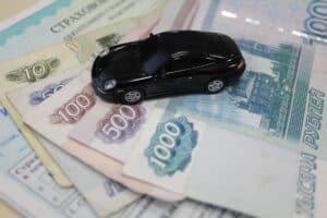 Стоимость запчастей в актуализированных справочниках РСА снизилась почти на 6%