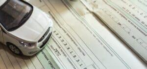 В ЦБ отметили недопустимость в одностороннем порядке расторгать договор при предоставлении сведений из паспорта