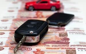Отсутствие ОСАГО не служит поводом в отказе страховой выплаты по мнению ВС РФ