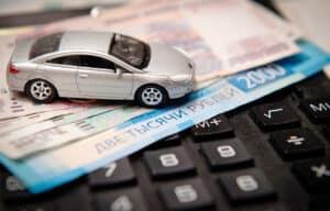 Некоторые клиенты страховых компаний переплачивают по полису ОСАГО