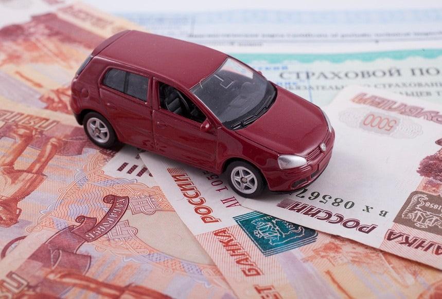 Страховые компании отчитались о выплатах в первом полугодии 2021 года