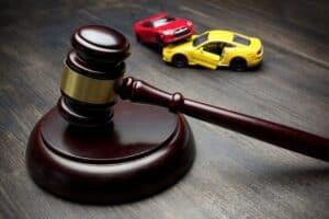 ВС встал на сторону потерпевшего в споре о взыскании страхового возмещения в порядке регресса