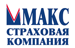 «МАКС страхование»