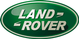 Land-Rover (Ленд Ровер)