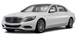 Mercedes-Benz (Мерседес Бенц) Maybach (Майбах)