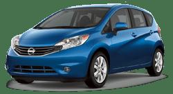 Nissan (Ниссан) Note (Ноут)