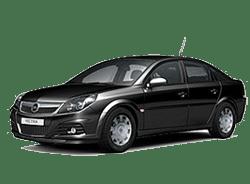 Opel (Опель) Vectra (Вектра)