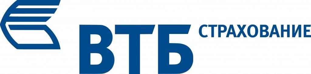 «ВТБ – страхование»