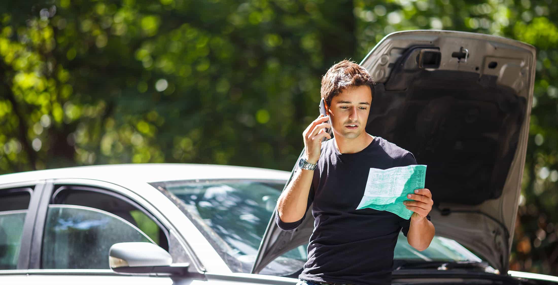 h бланки договоров аренды автомашины